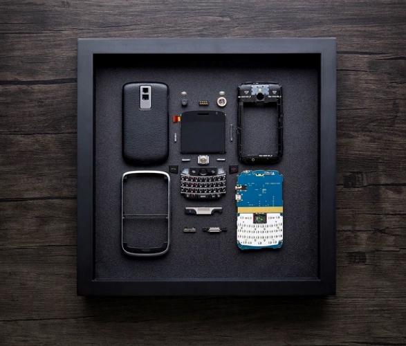 grid-framed-art-3.jpg | Image