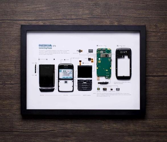 grid-framed-art-5.jpg | Image