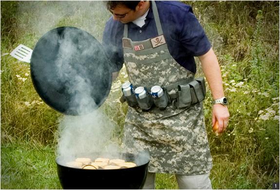 grill-master-2.jpg | Image