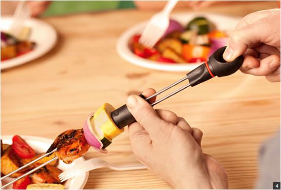 grill-master-3.jpg | Image