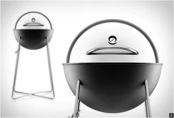 grill-master-4.jpg | Image
