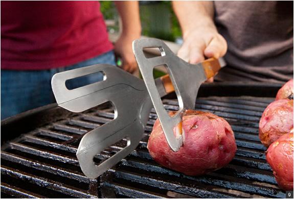 grill-master-5.jpg | Image