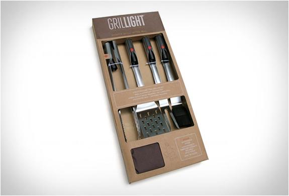 grillight-5.jpg | Image