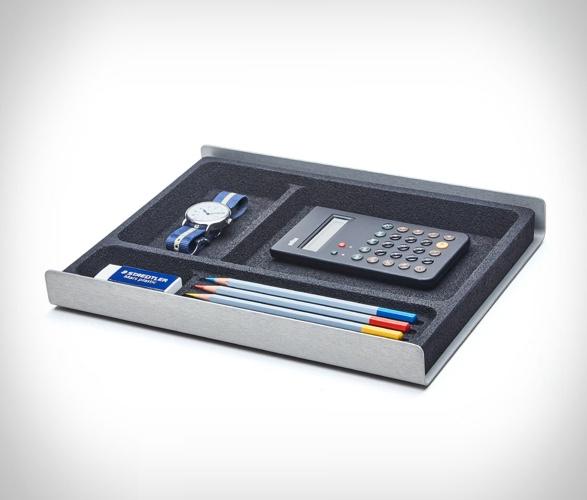 grovemade-desk-tray-2.jpg | Image