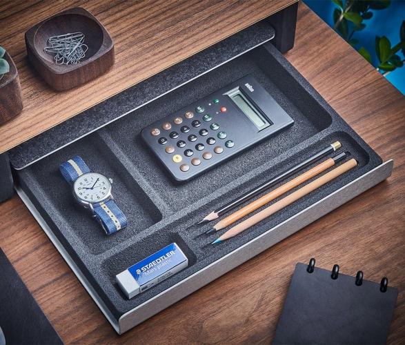 grovemade-desk-tray-3.jpg | Image