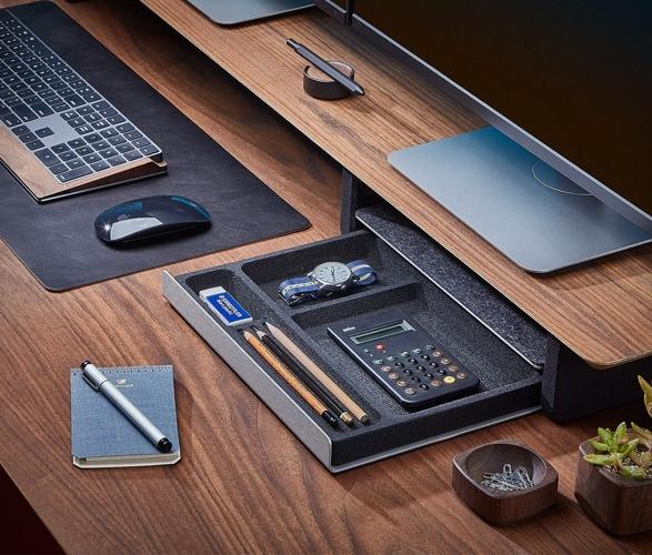 grovemade-desk-tray-4.jpg | Image
