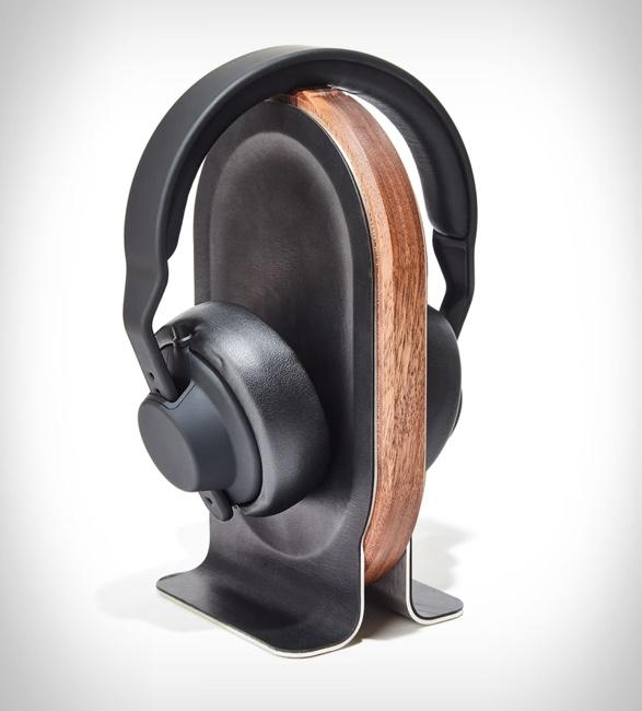 grovemade-headphone-stand-2.jpg | Image