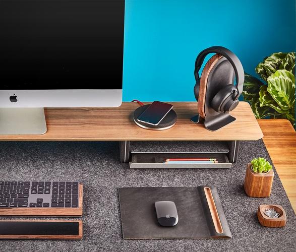 grovemade-headphone-stand-4.jpg | Image