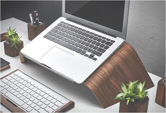 grovemade-laptop-stand-2.jpg | Image