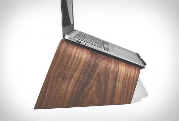 grovemade-laptop-stand-4.jpg | Image