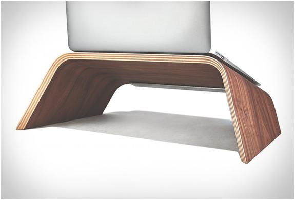 grovemade-laptop-stand-5.jpg | Image