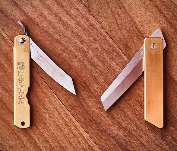 grovemade-minimalist-knife-4.jpg | Image