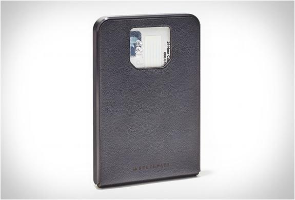 grovemade-minimalist-wallet-2.jpg | Image