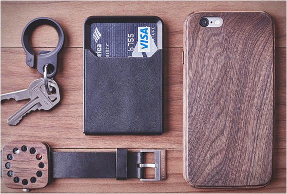 grovemade-minimalist-wallet-3.jpg | Image