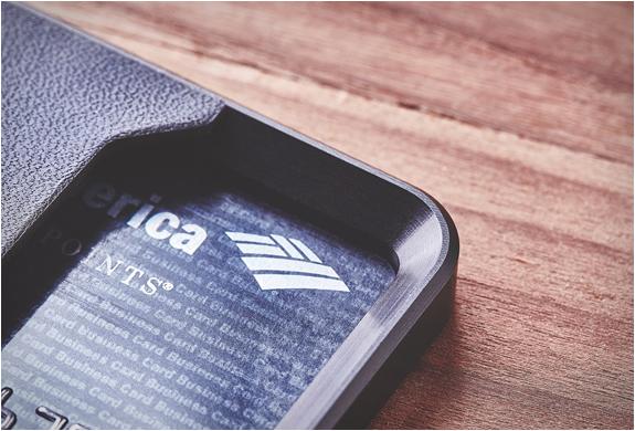 grovemade-minimalist-wallet-4.jpg | Image
