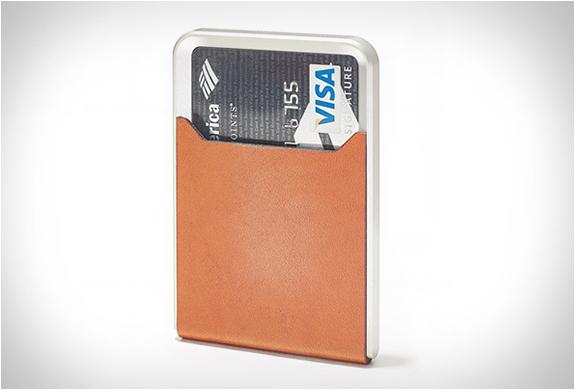 grovemade-minimalist-wallet-5.jpg | Image