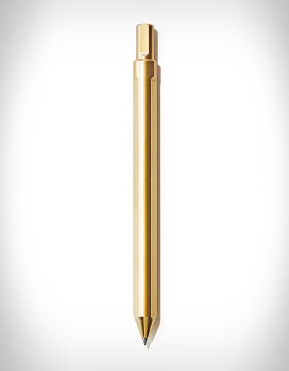 grovemade-pen-3.jpg | Image