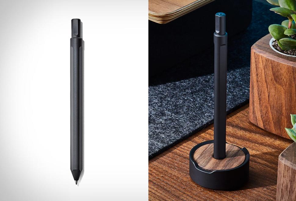 Grovemade Pen | Image