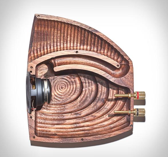 grovemade-speaker-system-10.jpg