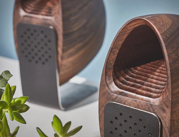 grovemade-speaker-system-2.jpg | Image