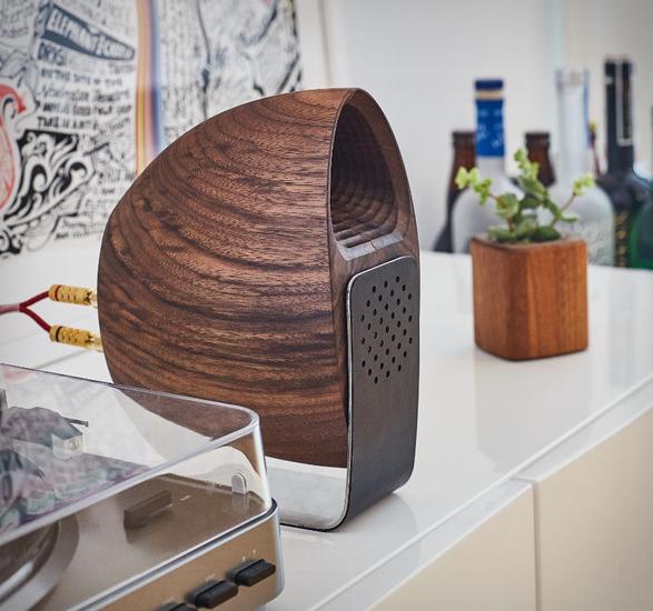 grovemade-speaker-system-4.jpg | Image