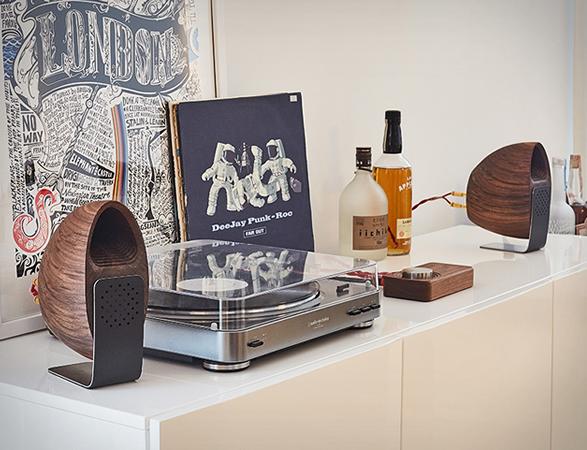 grovemade-speaker-system-6.jpg