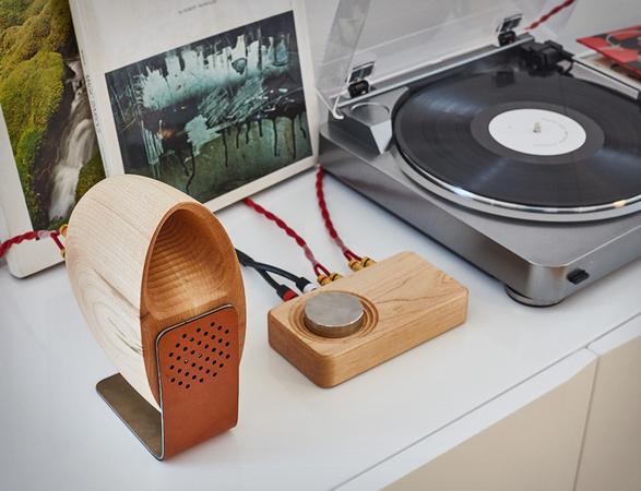 grovemade-speaker-system-7.jpg