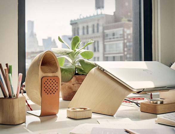 grovemade-speaker-system-8.jpg
