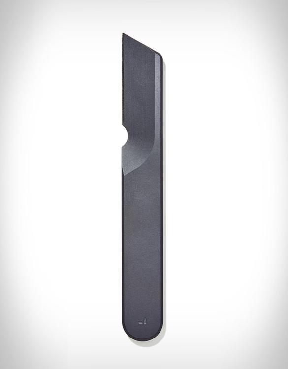 grovemade-task-knife-2.jpg | Image
