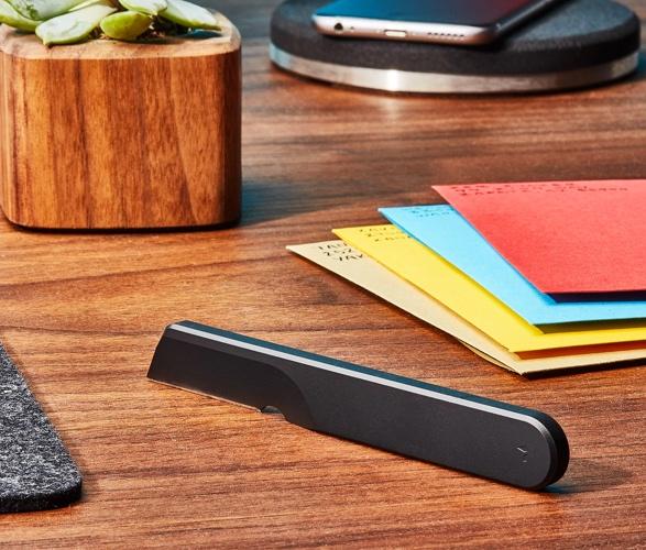 grovemade-task-knife-3.jpg | Image
