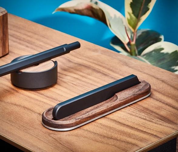 grovemade-task-knife-4.jpg | Image