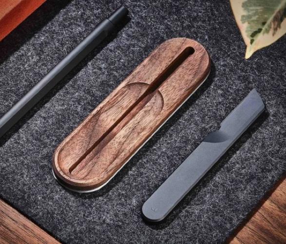 grovemade-task-knife-6.jpg