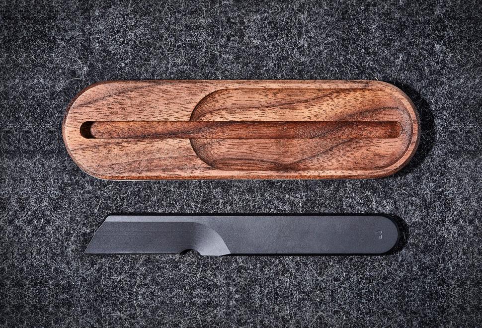 Grovemade Task Knife | Image