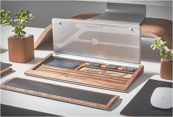 grovemade-trays-4.jpg | Image