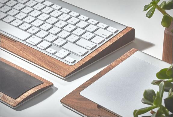 grovemade-trays-5.jpg | Image