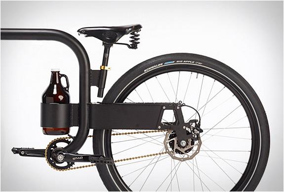 growler-city-bike-3.jpg | Image