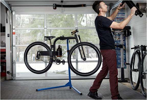 growler-city-bike-4.jpg | Image