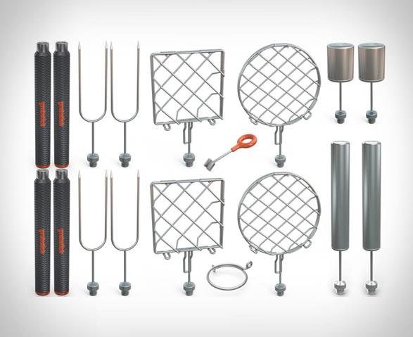 grubstick-master-kit-2.jpg | Image