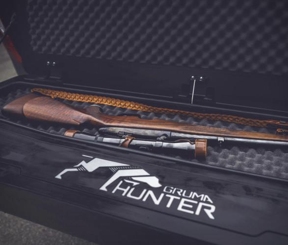 gruma-hunter-mercedes-8.jpg