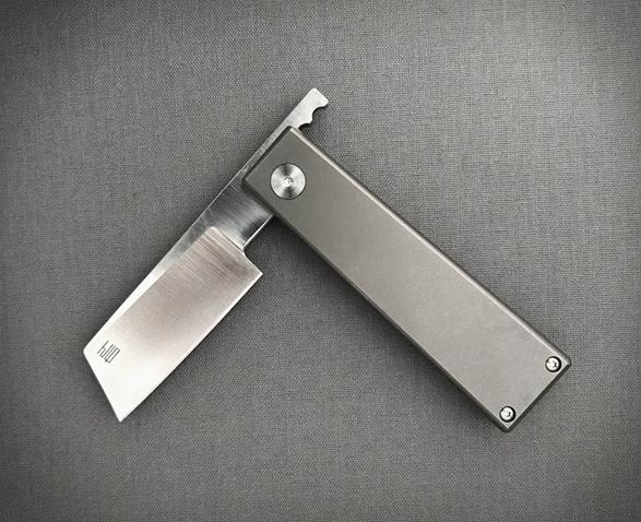 gs1-knife-2.jpg | Image
