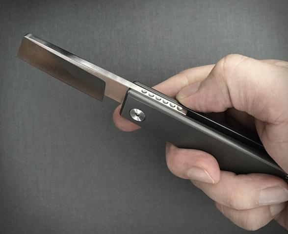 gs1-knife-3.jpg | Image