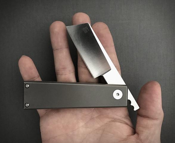 gs1-knife-4.jpg | Image