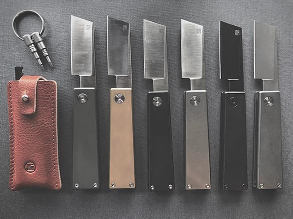 gs1-knife-6.jpg