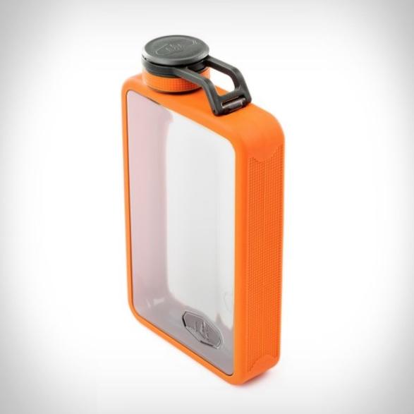 gsi-boulder-flask-2.jpg | Image