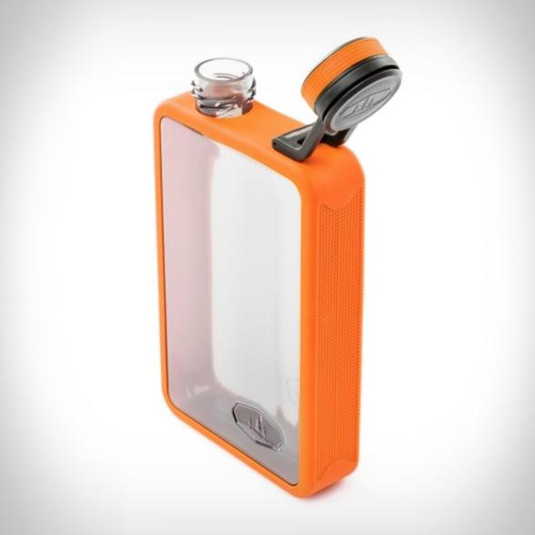 gsi-boulder-flask-3.jpg | Image