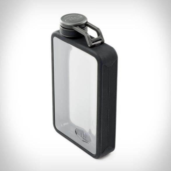 gsi-boulder-flask-4.jpg | Image