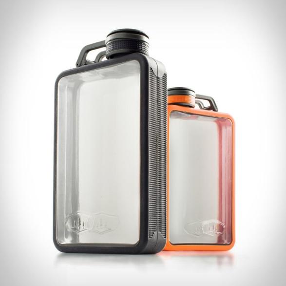 gsi-boulder-flask-5.jpg | Image