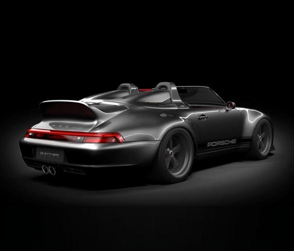 gunther-werks-porsche-993-speedster-7.jpg