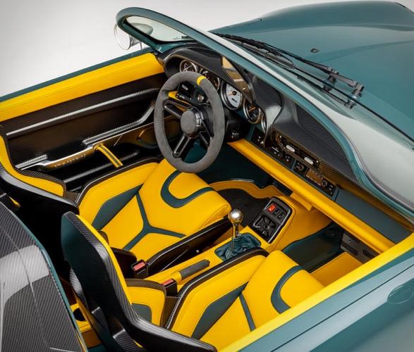 gunther-werks-porsche-993-speedster-remastered-5.jpg | Image