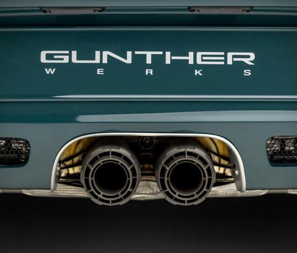 gunther-werks-porsche-993-speedster-remastered-7.jpg